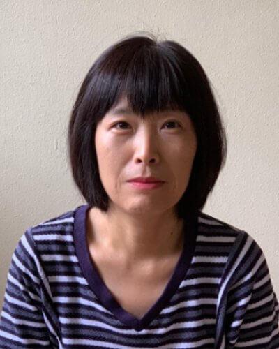 June PARK Jung Eun