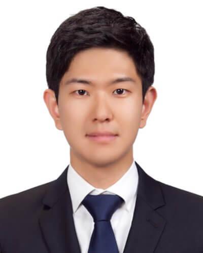 KIM Sung Hwan