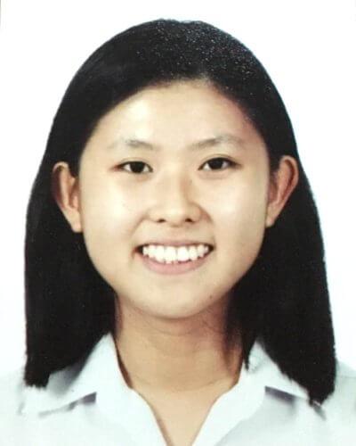 LEE Swee Leng